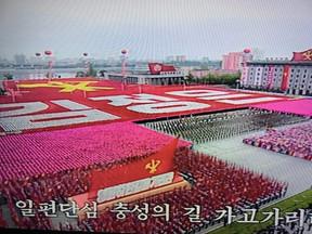Pyongyang037.jpg