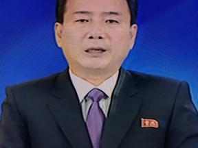 Pyongyang045.jpg