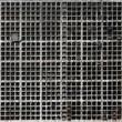Mosaico17.jpg