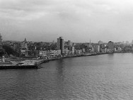 Havana, 2008