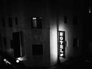 Fotografia de rua03.jpg