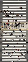 Avenida Paulista, 2004