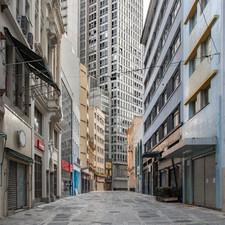 Rua da Quitanda