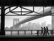 Nova York, 2006