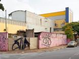 038 Vila Itapegica - Guarulhos