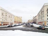 Minsk #3