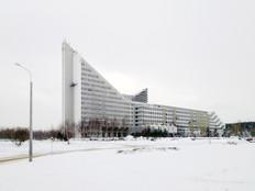 Minsk #13