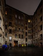 Berlim #24