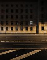 Berlim #26