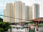 019 Vila Dionísia - São Paulo