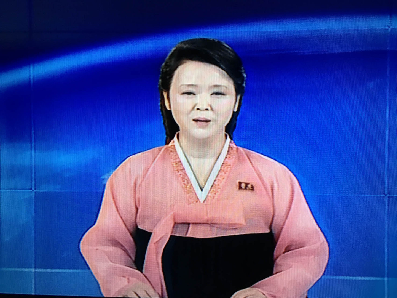 Pyongyang041.jpg