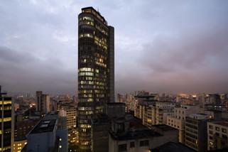 São Paulo, 2009