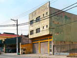022 Vila Galvão - Guarulhos