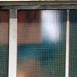 Mosaico10.jpg