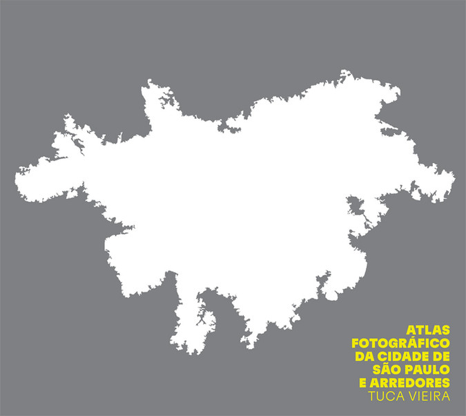 capa atlas.jpg