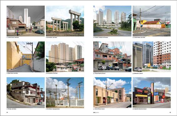 portfolio_tuca2-3.jpg
