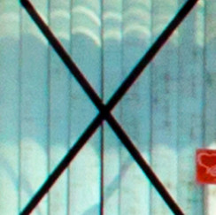Mosaico03.jpg