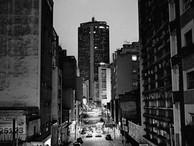 Fotografia de rua04.jpg