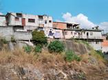 044 Vila Maria Augusta - Itaquaquecetuba