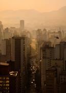Avenida São João, 2010