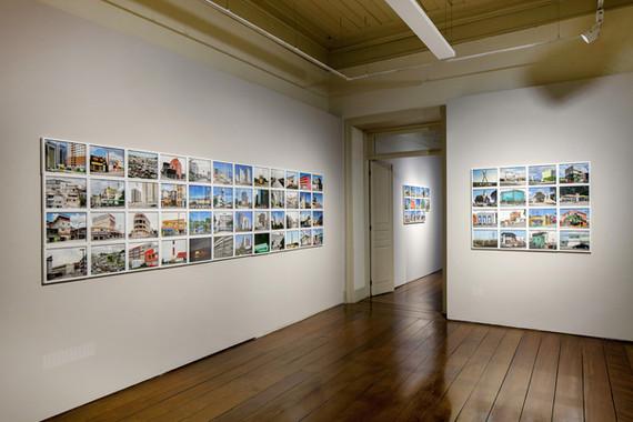 expo01-1b.jpg