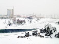 Minsk #8