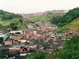 031 Industrial Anhanguera - Osasco