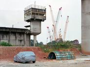 024 Cidade Industrial Satélite - Guarulhos