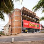 Marabá - PA