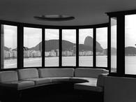 Rio de Janeiro, 2005