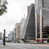 Avenida Paulista3.jpg