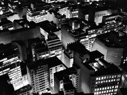 São Paulo, 2003
