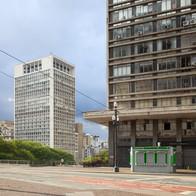 Viaduto_do_Chá.jpg