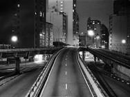Fotografia de rua02.jpg