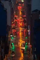 Rua Rego Freitas, 2010