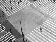 Fotografia de rua14.jpg