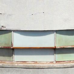 Mosaico15.jpg