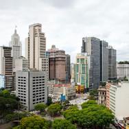 São Paulo, 2011