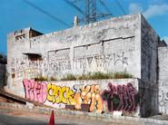 008 Jardim Francisco Mendes - São Paulo