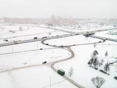 Minsk #15