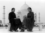 Agra, 1999