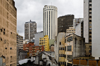 São Paulo, 2005