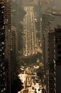 Avenida São João, 2006