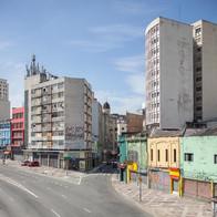 Avenida Prestes Maia.jpg