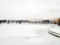 Minsk #2