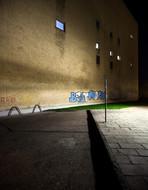 Berlim #03