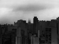 São Paulo, 2001