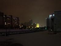 Minsk #7