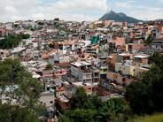 005 Vila Aurora - São Paulo