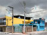 013 Jardim Pres. Dutra - Guarulhos